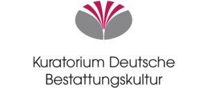 Bestattungshaus Schweitzer Saarlouis